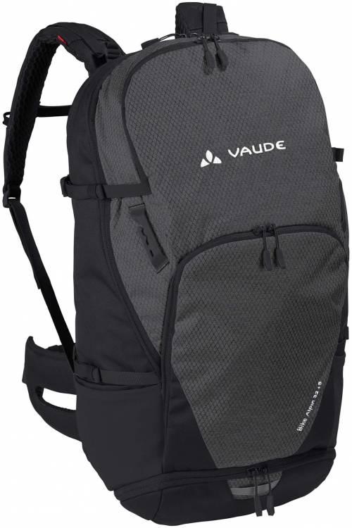 Vaude Bike Alpin 32+5 - Rucksack