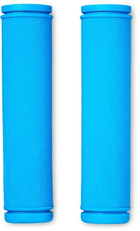 RFR STANDARD Griffe blue