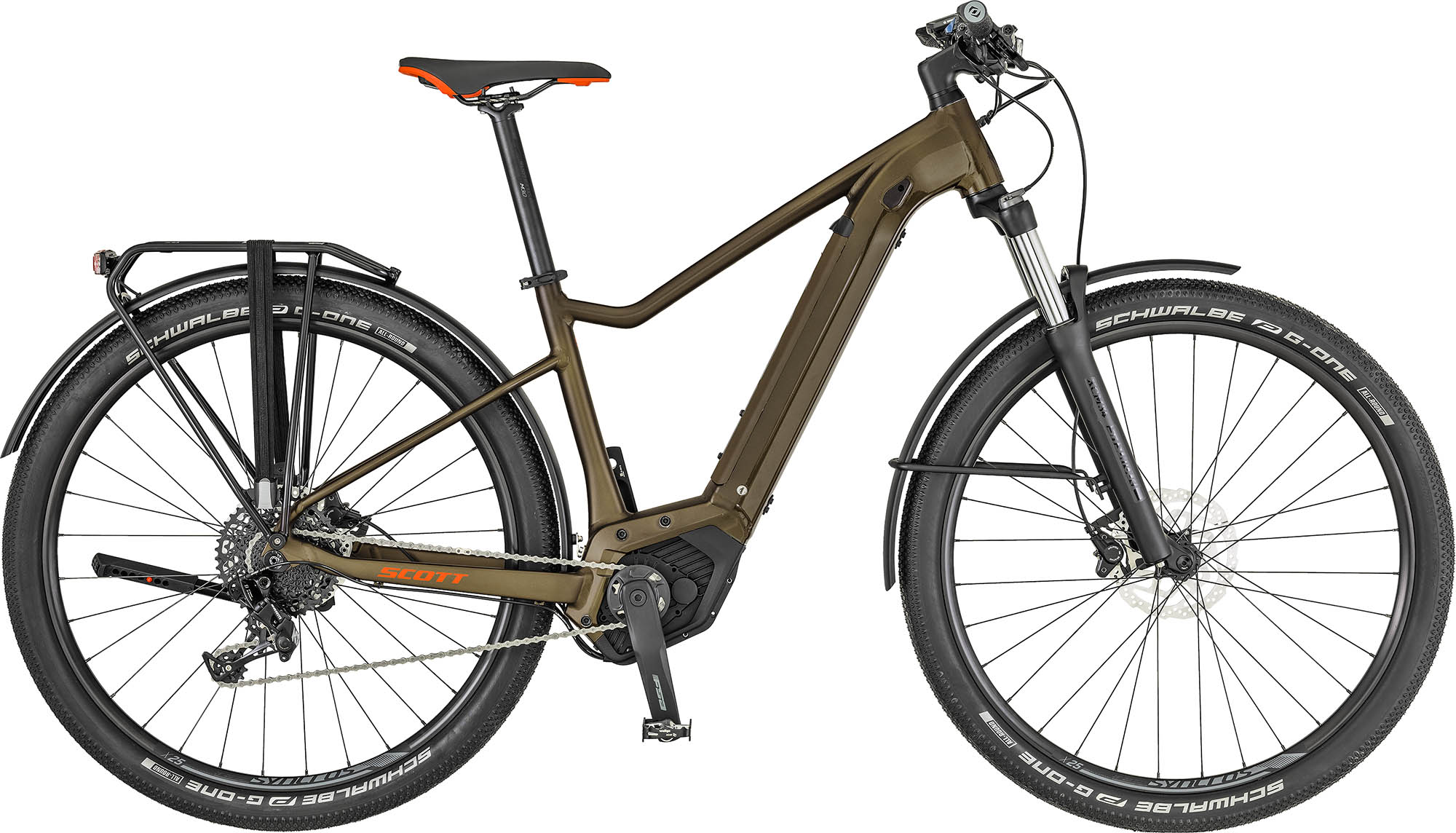 scott axis eride 20 men herren 2019 e bike mountainbike. Black Bedroom Furniture Sets. Home Design Ideas