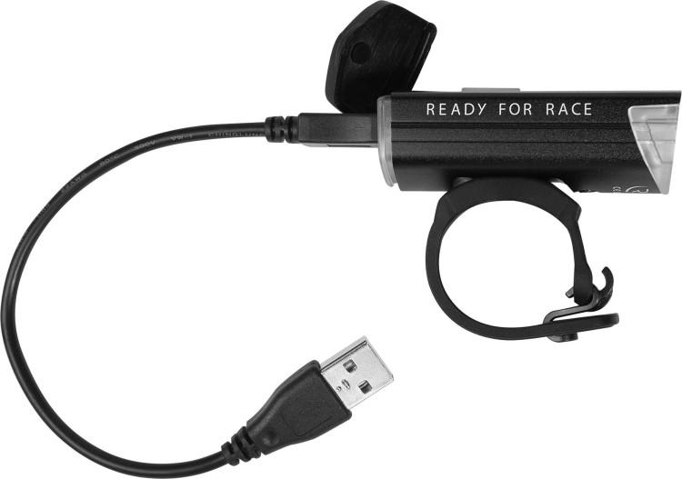 "Cube RFR Power Licht 300 USB ""White LED"""