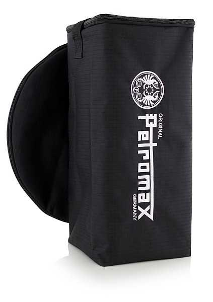 Petromax Transporttasche für Lampe und Schirm HK150