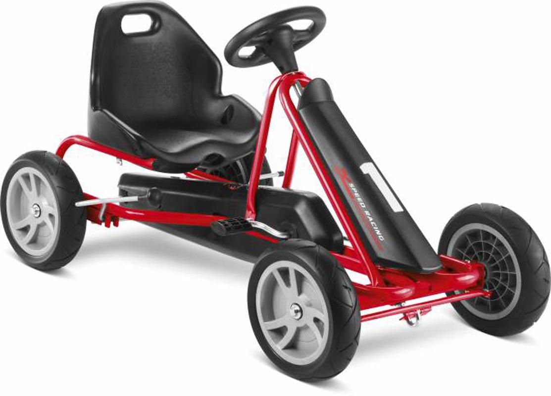 puky go carts puky kinderfahrzeuge fahrr der mhw. Black Bedroom Furniture Sets. Home Design Ideas