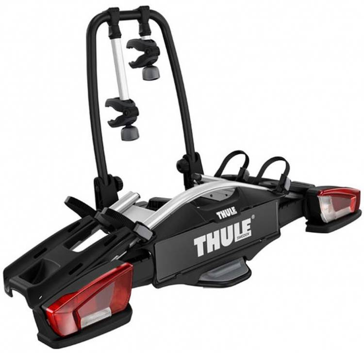 Thule VeloCompact 2+1