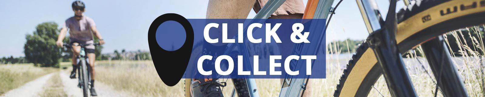 kategoriebild-click-collect_pin