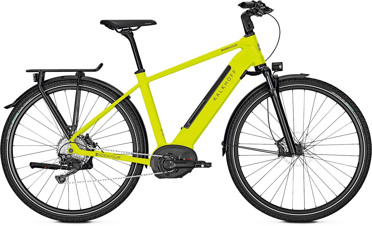 kalkhoff endeavour move b9 9g greenm herren 2019 e bike. Black Bedroom Furniture Sets. Home Design Ideas