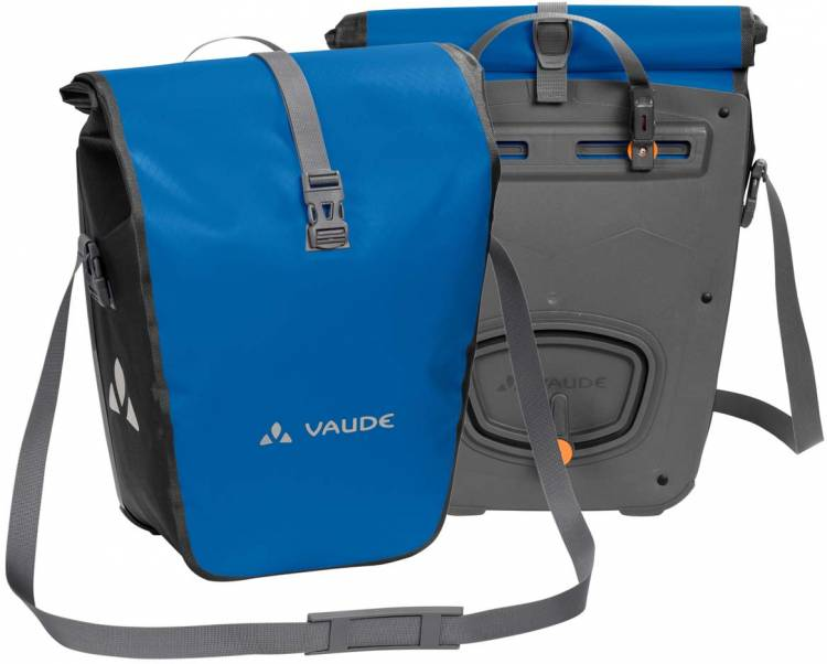 Vaude Aqua Back (Paar) blue