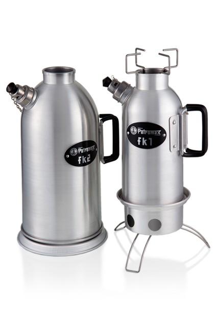 Petromax Feuerkanne fk1 0,5 Liter