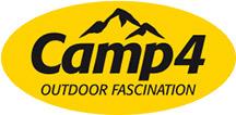 Logo Camp4