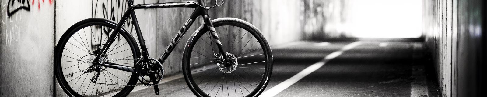 Focus Fahrräder
