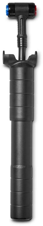 Cube Pumpe RACE FLEX HV black