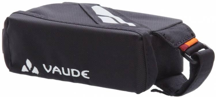 Vaude Carbo Bag schwarz