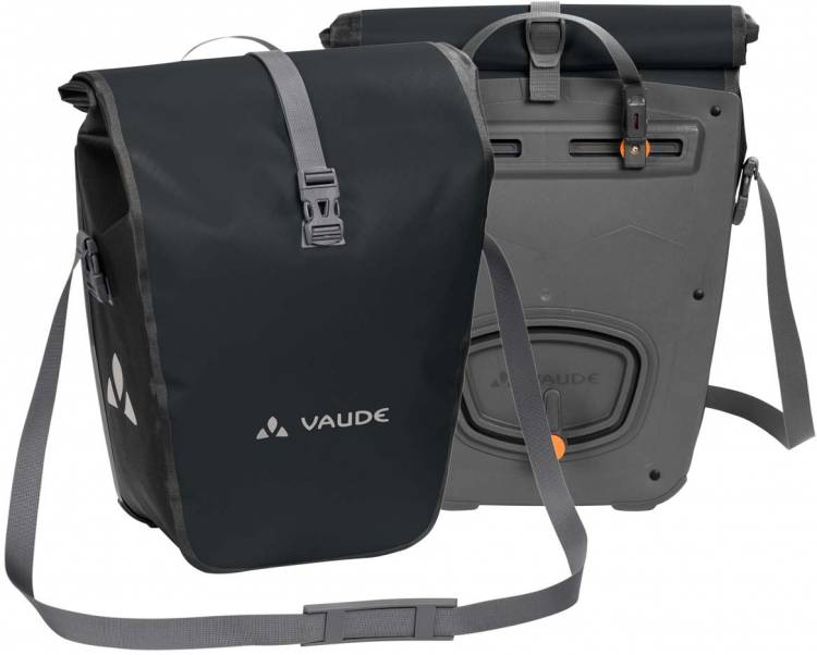 Vaude Aqua Back (Paar) black