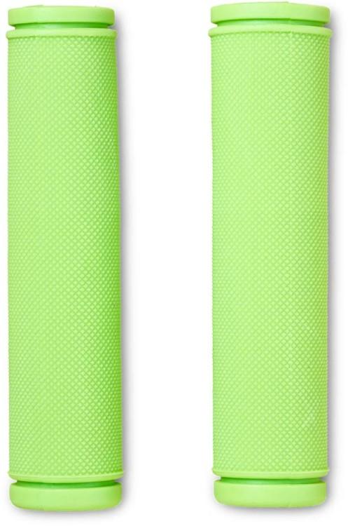 RFR STANDARD Griffe green