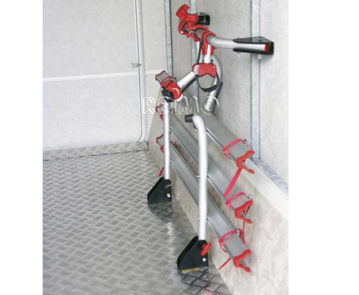 fiamma carry bike garage standard f r 2 fahrr der g nstig bei mhw. Black Bedroom Furniture Sets. Home Design Ideas