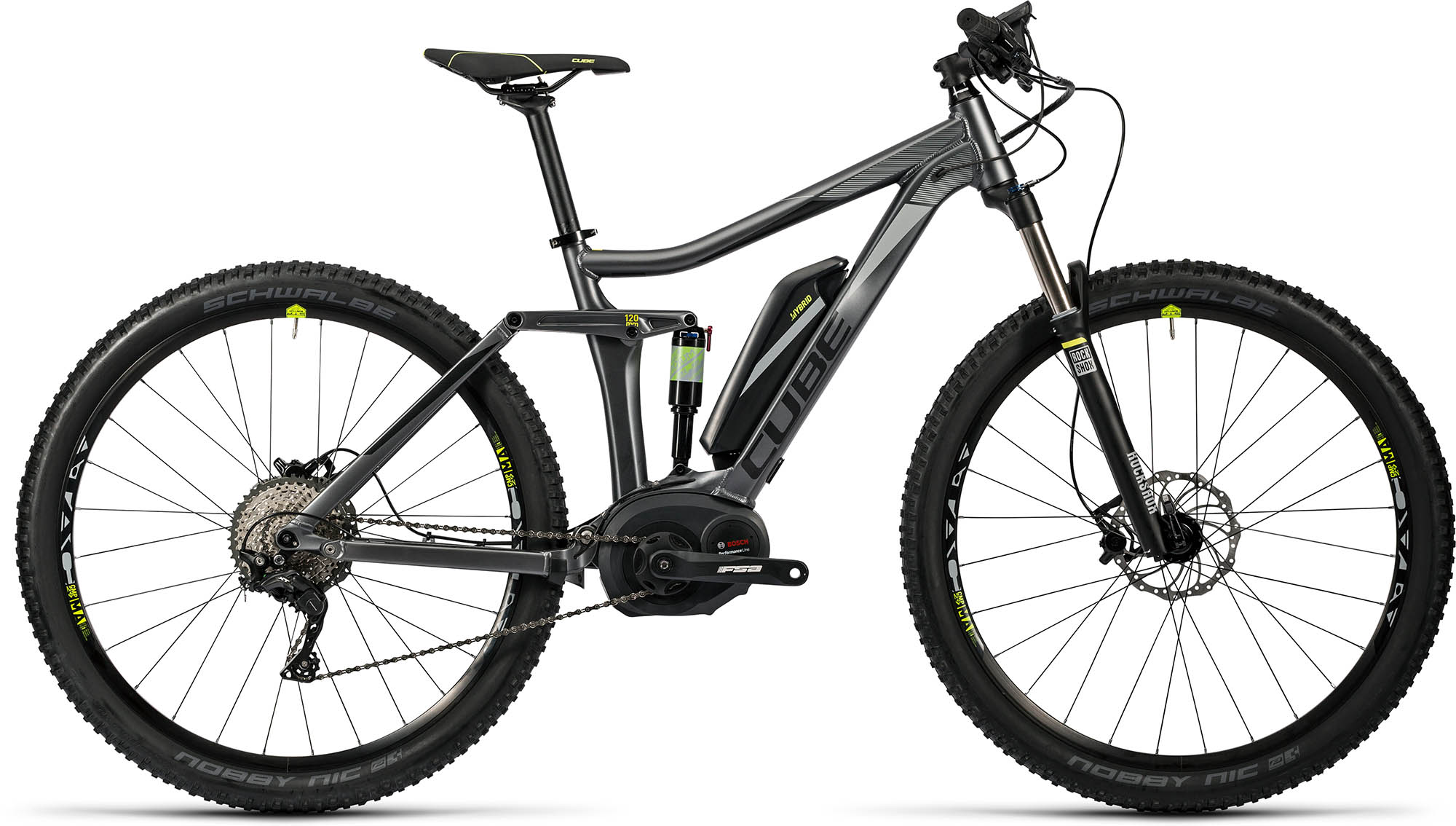 e bike mtb fully 29 zoll mountainbikes fully e bikes. Black Bedroom Furniture Sets. Home Design Ideas