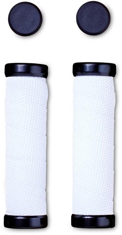 RFR Griffe PRO Lenkerband white