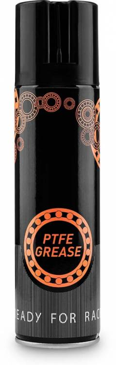 RFR PTFE Schmiermittel 250 ml