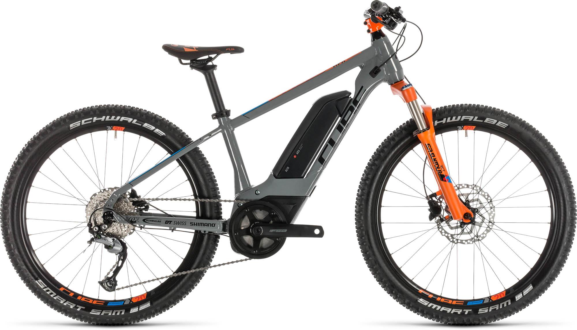e bike mtb hardtail kinder mountainbikes hardtail e. Black Bedroom Furniture Sets. Home Design Ideas