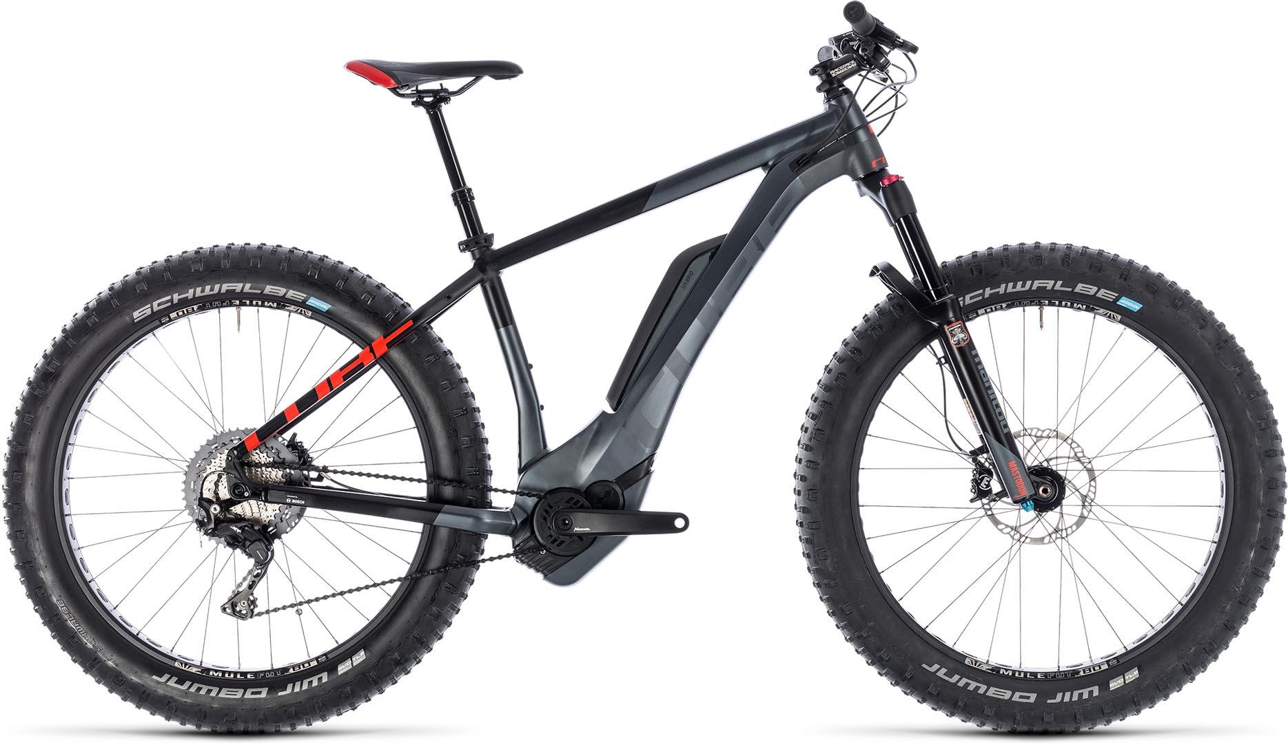 e bike mtb hardtail fatbike mountainbikes hardtail e bikes mhw r der f r alle. Black Bedroom Furniture Sets. Home Design Ideas