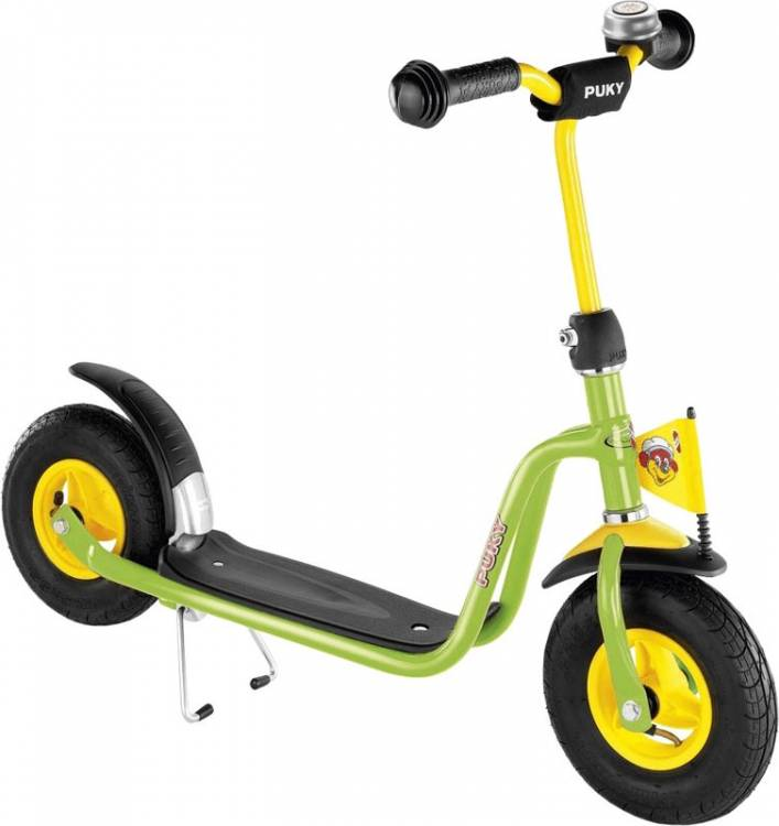 Puky Roller R 03 L Kiwi