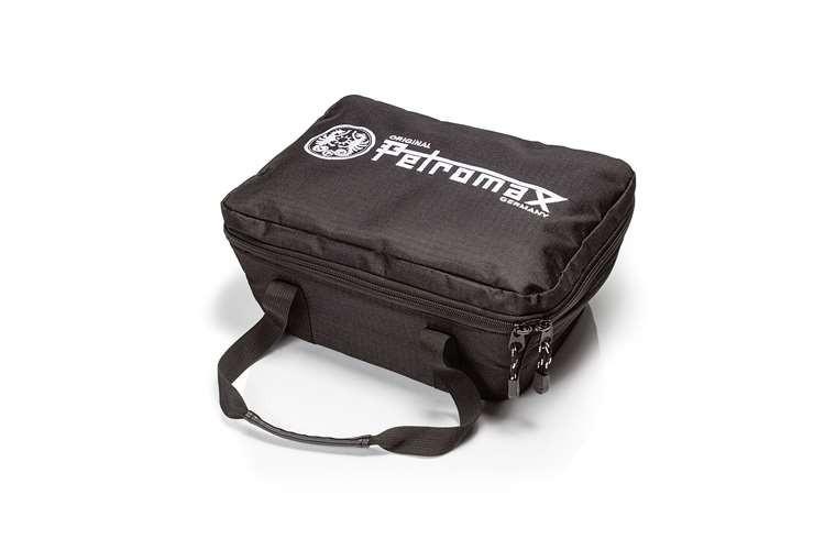 Petromax Transporttasche für Kastenform k8