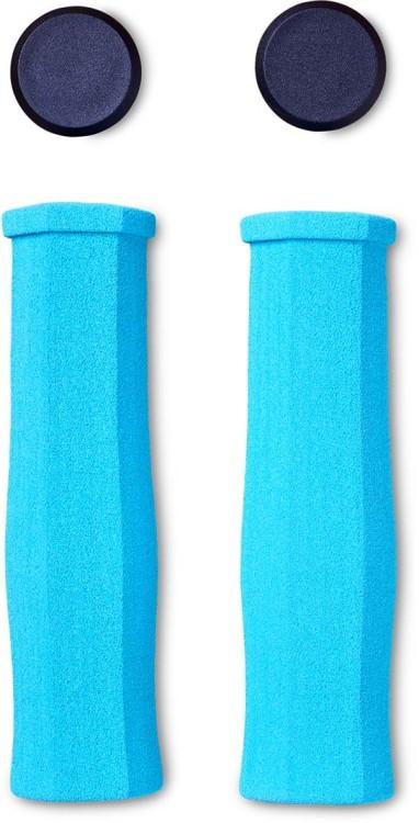 RFR Griffe CMPT Foam blue