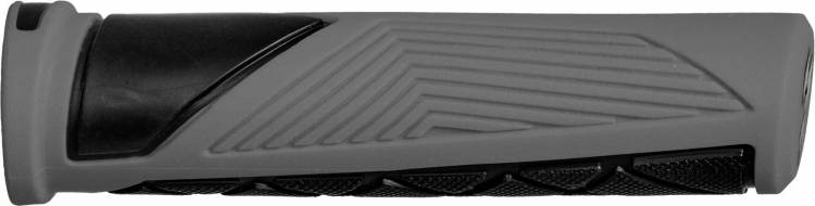 Cube Griffe PERFORMANCE black n grey
