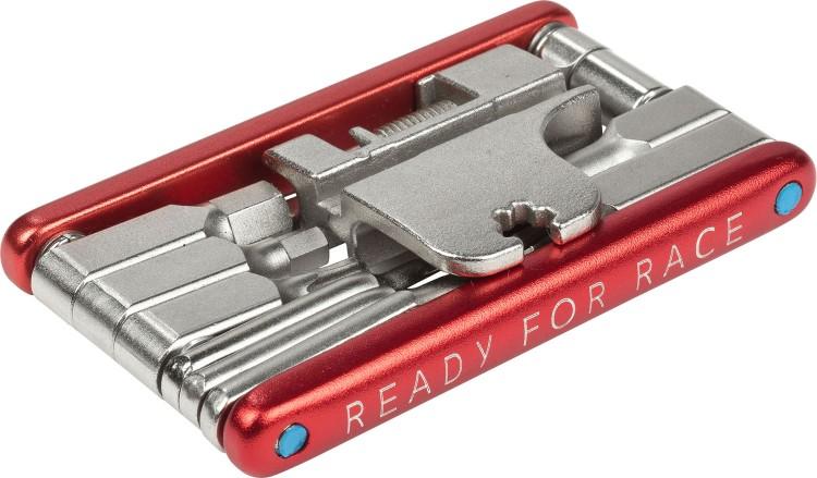 RFR Multi Tool 16