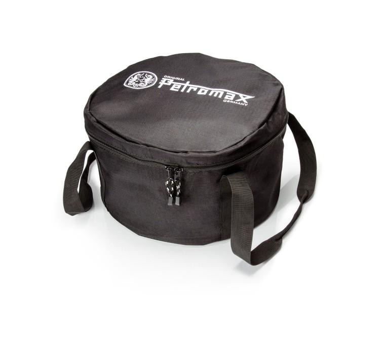 Petromax Transporttasche für Feuertopf ft4.5