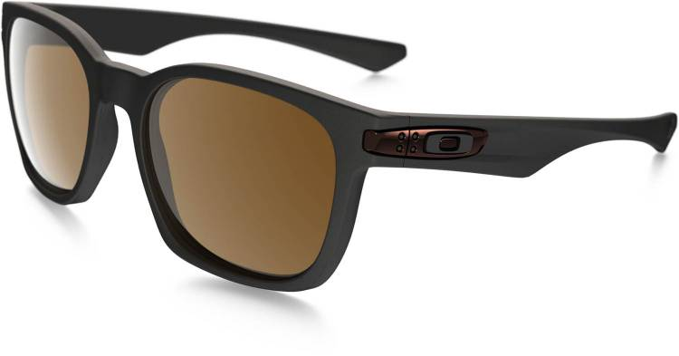 Oakley GARAGE ROCK™