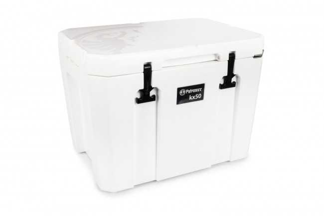Petromax Kühlbox 50 Liter
