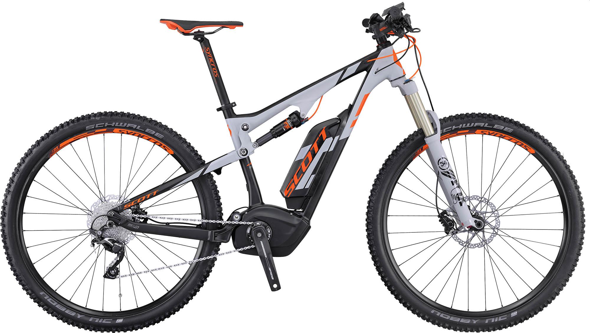 e bike fully mountainbikes im sale zu unschlagebaren. Black Bedroom Furniture Sets. Home Design Ideas