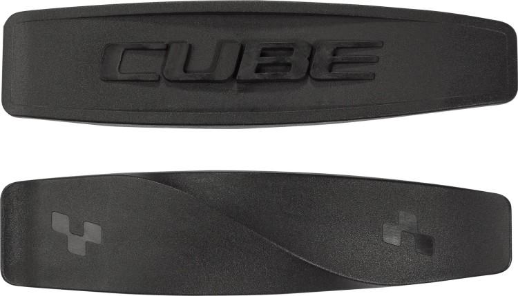 Cube Reifenheber HPP black