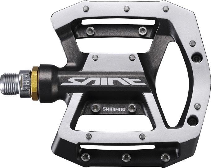 Shimano Pedal Saint PD-MX80