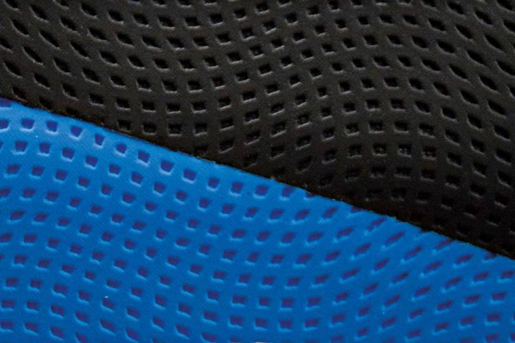 Cube Lenkerband Cube Edition black n blue