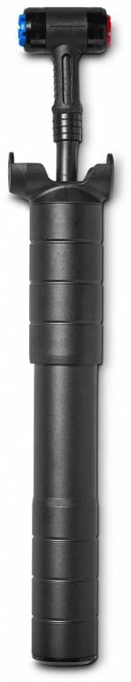 ACID Pumpe RACE FLEX HV black