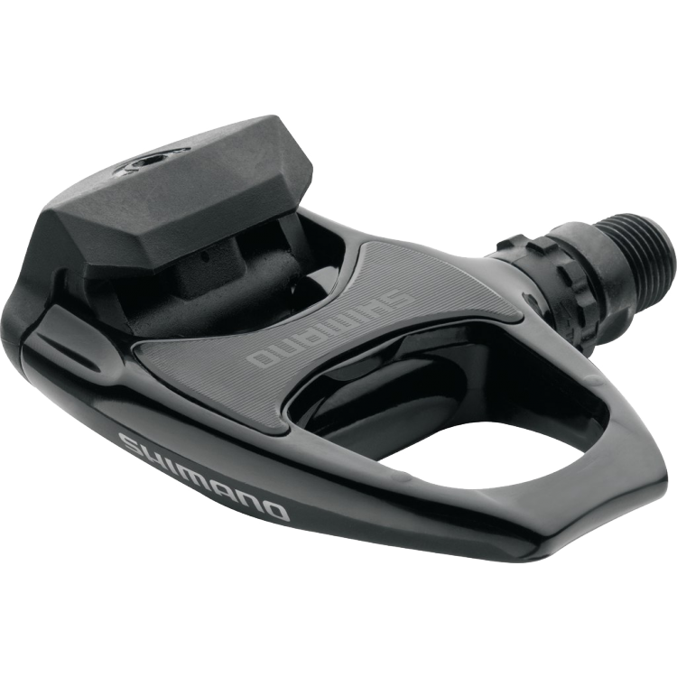 Shimano Pedal PD-R540