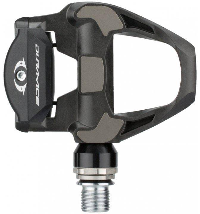 Shimano Pedal DURA-ACE PD-R9100