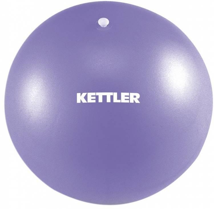 Kettler Yoga Ball violett