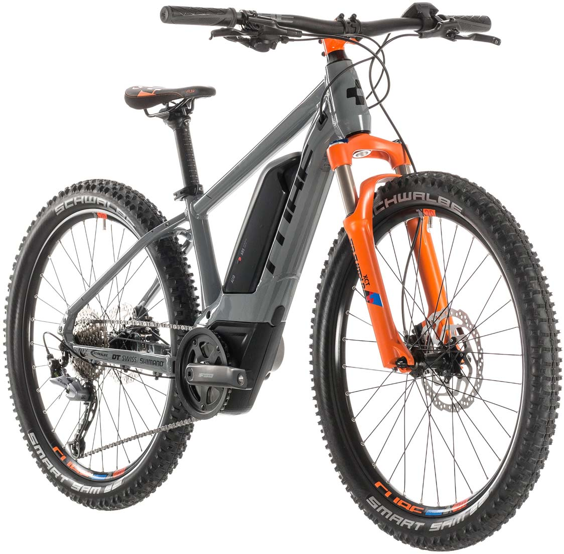 e bike hardtail mtbs f r kinder g nstig online kaufen. Black Bedroom Furniture Sets. Home Design Ideas