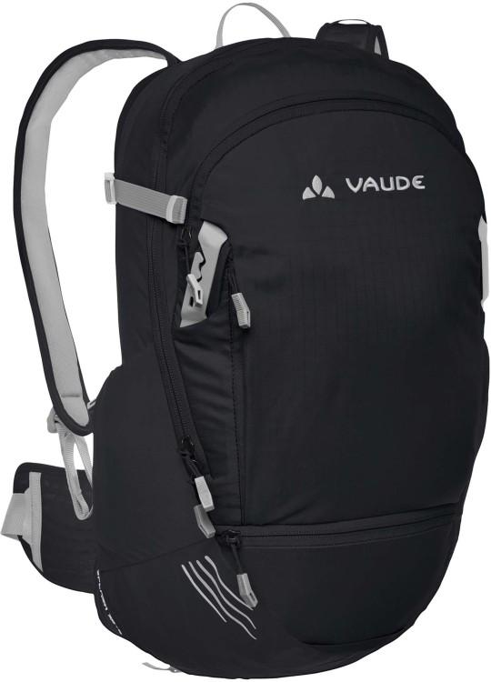 Vaude Splash 20+5 - Rucksack
