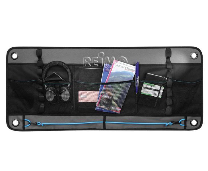 Thule Countertop Organizer, L90 x H40 cm