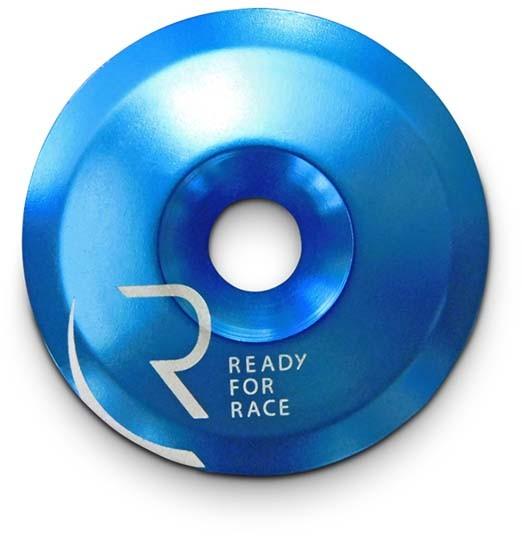 RFR Ahead Kappe blue