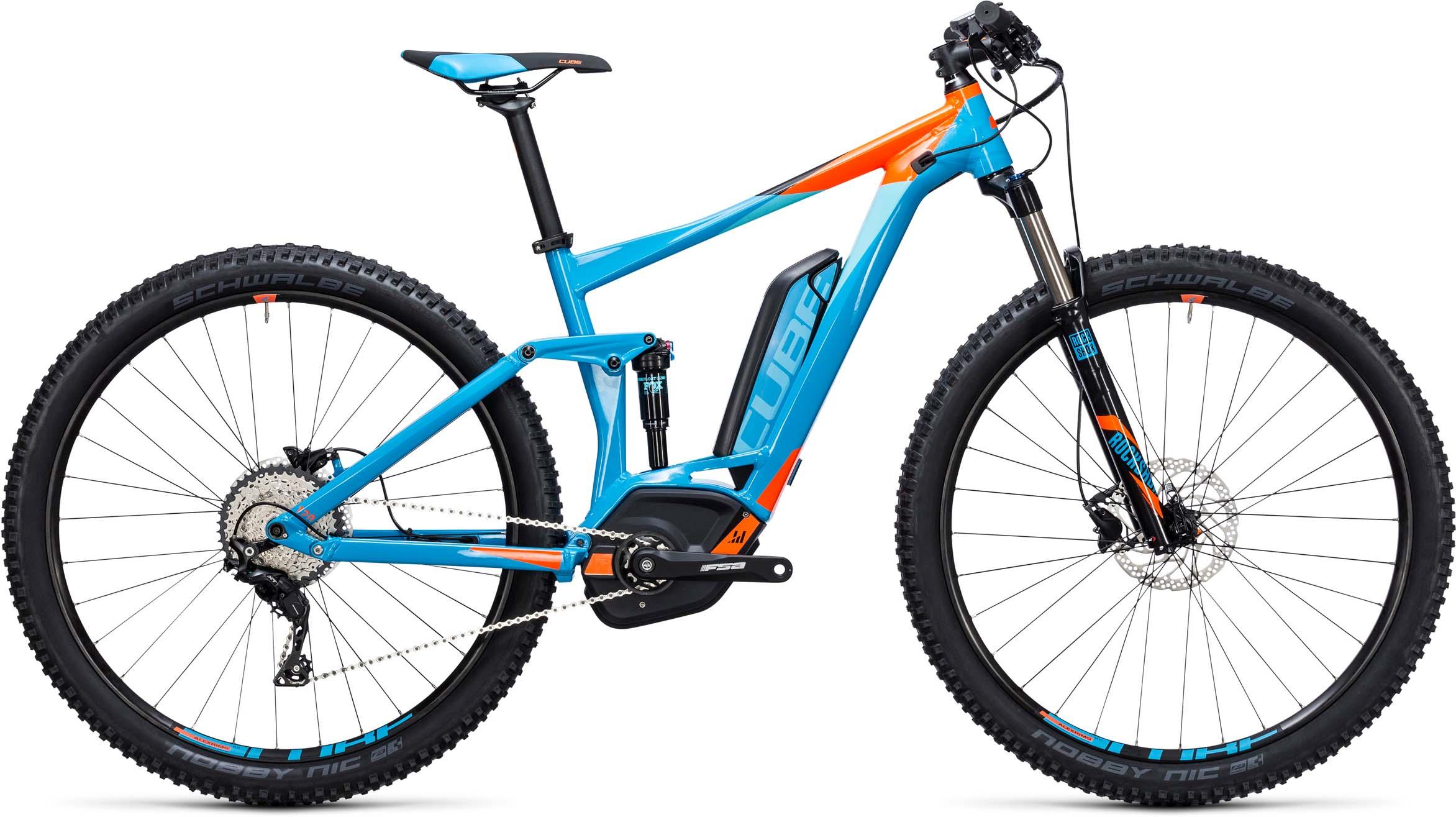 e bike mtb fully 29 zoll mountainbikes fully e bikes mhw r der f r alle der. Black Bedroom Furniture Sets. Home Design Ideas