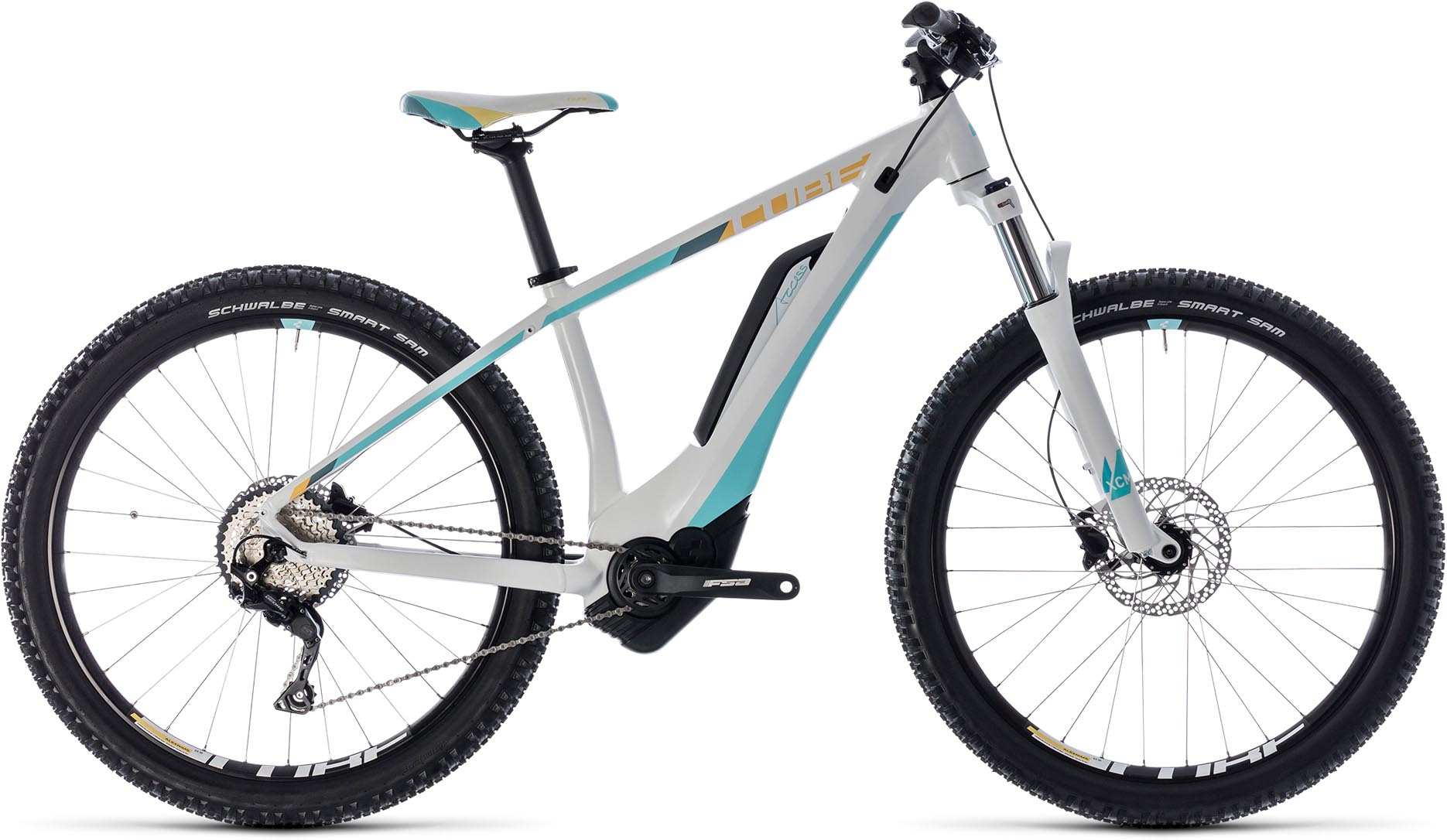 e bike mtb hardtail damen mountainbikes hardtail e