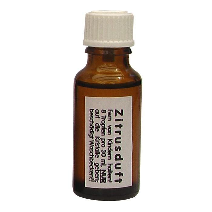Dr. Keddo Zitrusduft 20 ml