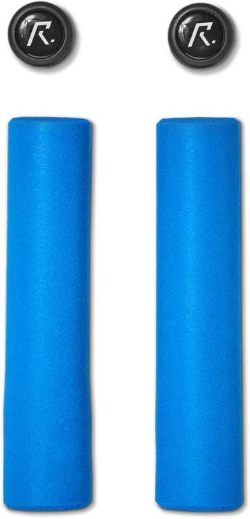 RFR Griffe SCR blue