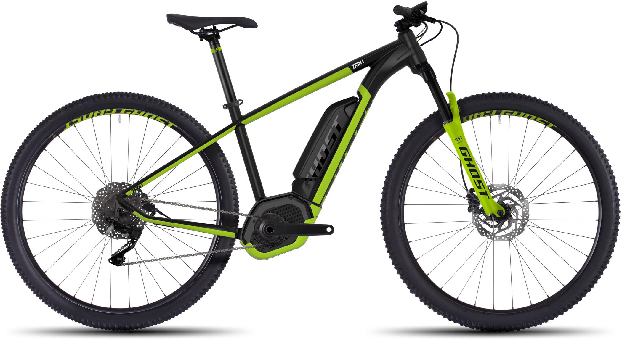hardtail e mountainbikes e bikes exrem reduziert online. Black Bedroom Furniture Sets. Home Design Ideas