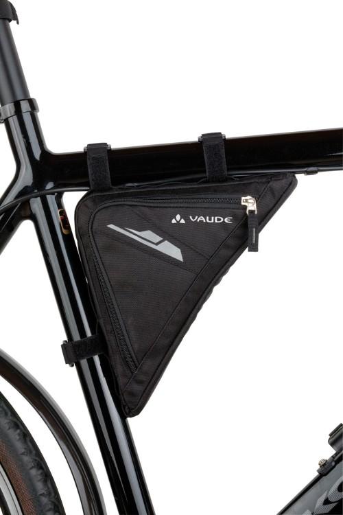 Vaude Triangle Bag Rahmentasche