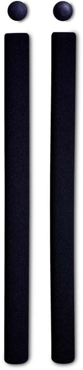 RFR Griffe CMPT Multi black